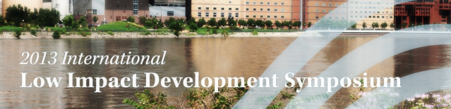 Urban_Hydrologics_LID_Symposium