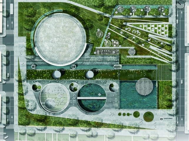 Urban_Hydrologics_reservoir_2