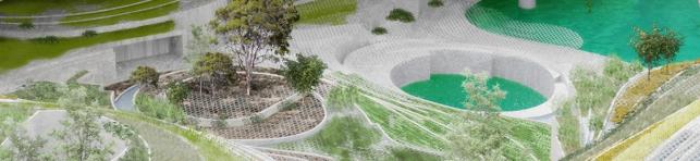 urbanhydrologics_dry_futures_1b