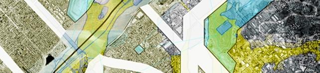 urbanhydrologics_dry_futures_2b