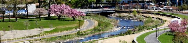 urbanhydrologics_mill-river-park_4