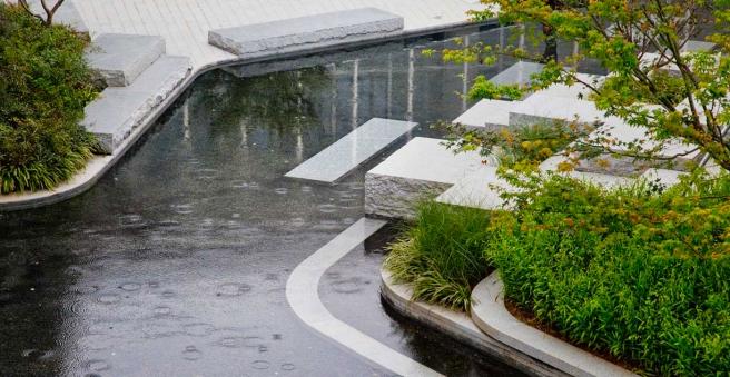 urbanhydrologics_yueyuan-courtyard-zt-studio